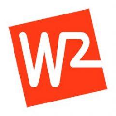 W2 Creative
